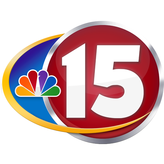 nbc15-for-sales